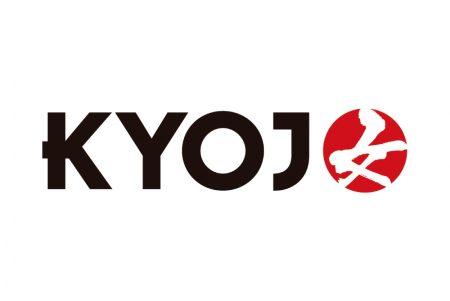 TBS系列「NEWSな2人」で、KYOJO CUPが紹介されます