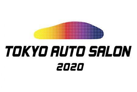 TOKYO AUTO SALON 2020 ドライバートークショー スケジュール